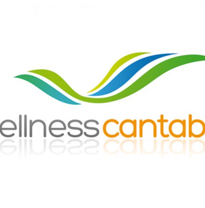 Wellness Cantabria
