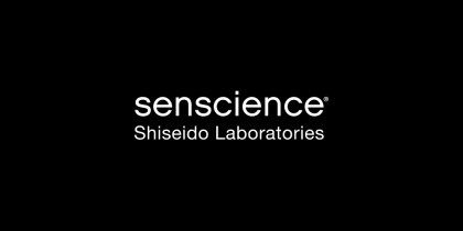 Senscience by Shiseido