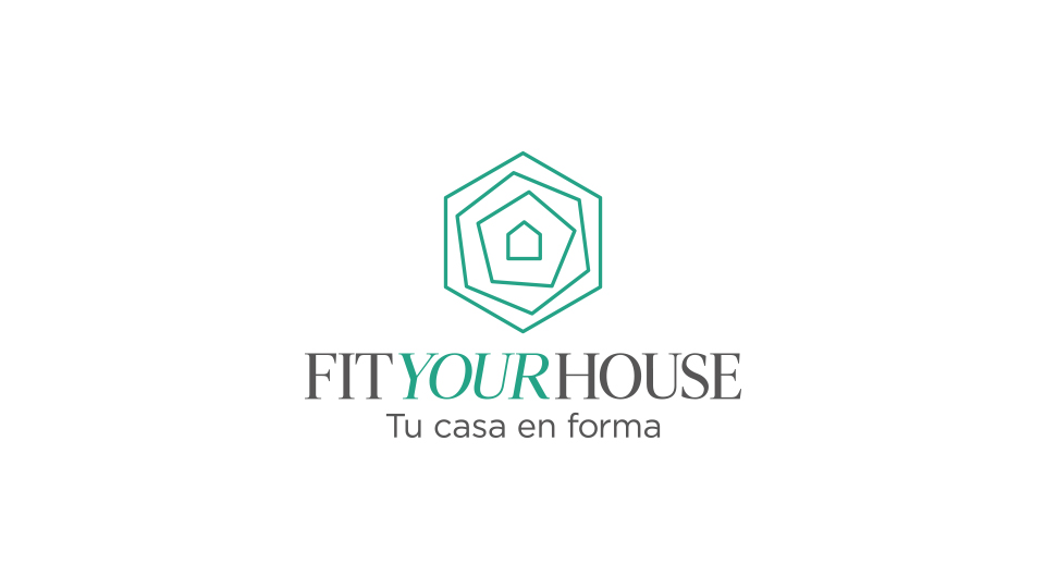 Fit house 1