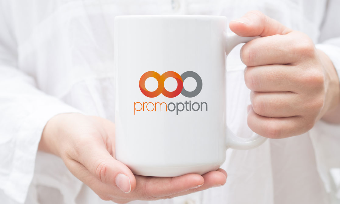 promoption6 1