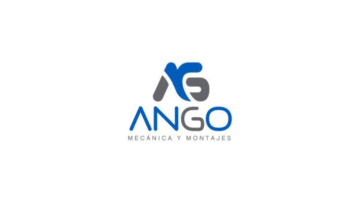 Ango logo 1
