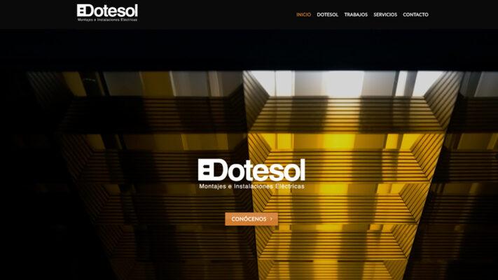 Dotesol
